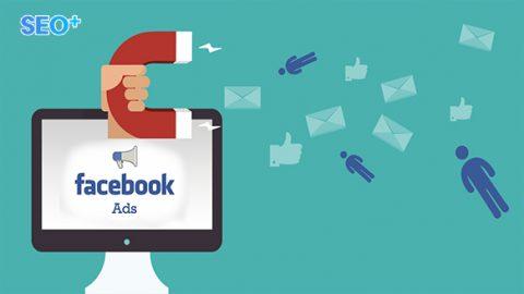 Cẩm nang viết bài quảng cáo Facebook – Bùng nổ 100 đơn hàng mỗi ngày