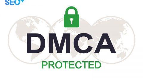 Hướng dẫn đăng ký DMCA – Bảo vệ bản quyền bài viết website
