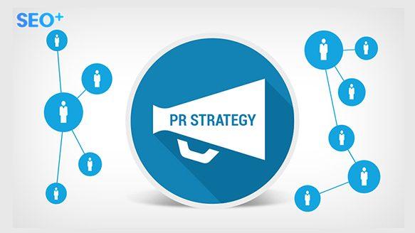 Dịch vụ viết bài PR chuyên nghiệp – Chinh phục mọi khách hàng