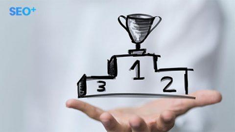Đâu là giải pháp SEO hiệu quả và bền vững cho mọi lĩnh vực kinh doanh?