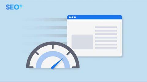Top 7 công cụ kiểm tra tốc độ website chính xác nhất