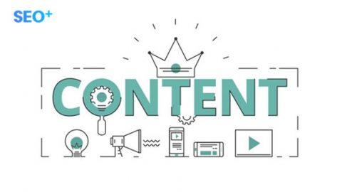 5 bước viết content SEO chuyển đổi tăng chuyển đổi hiệu quả nhất